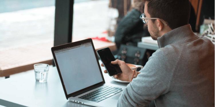 beginner freelancer