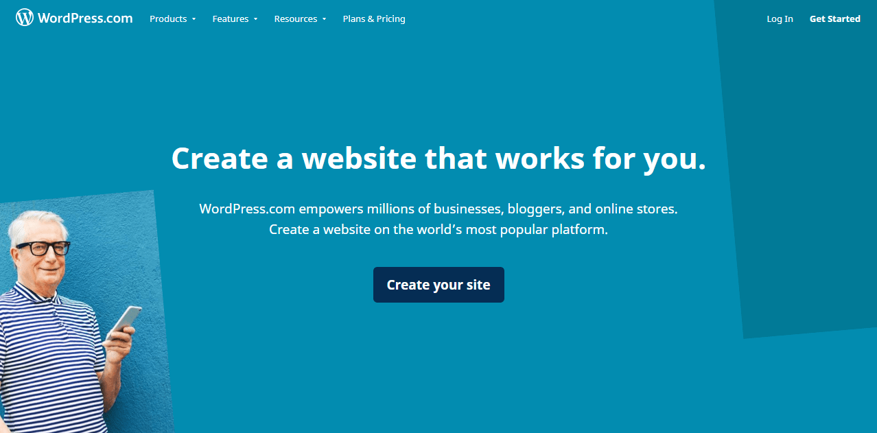 ecommerce tools WordPress
