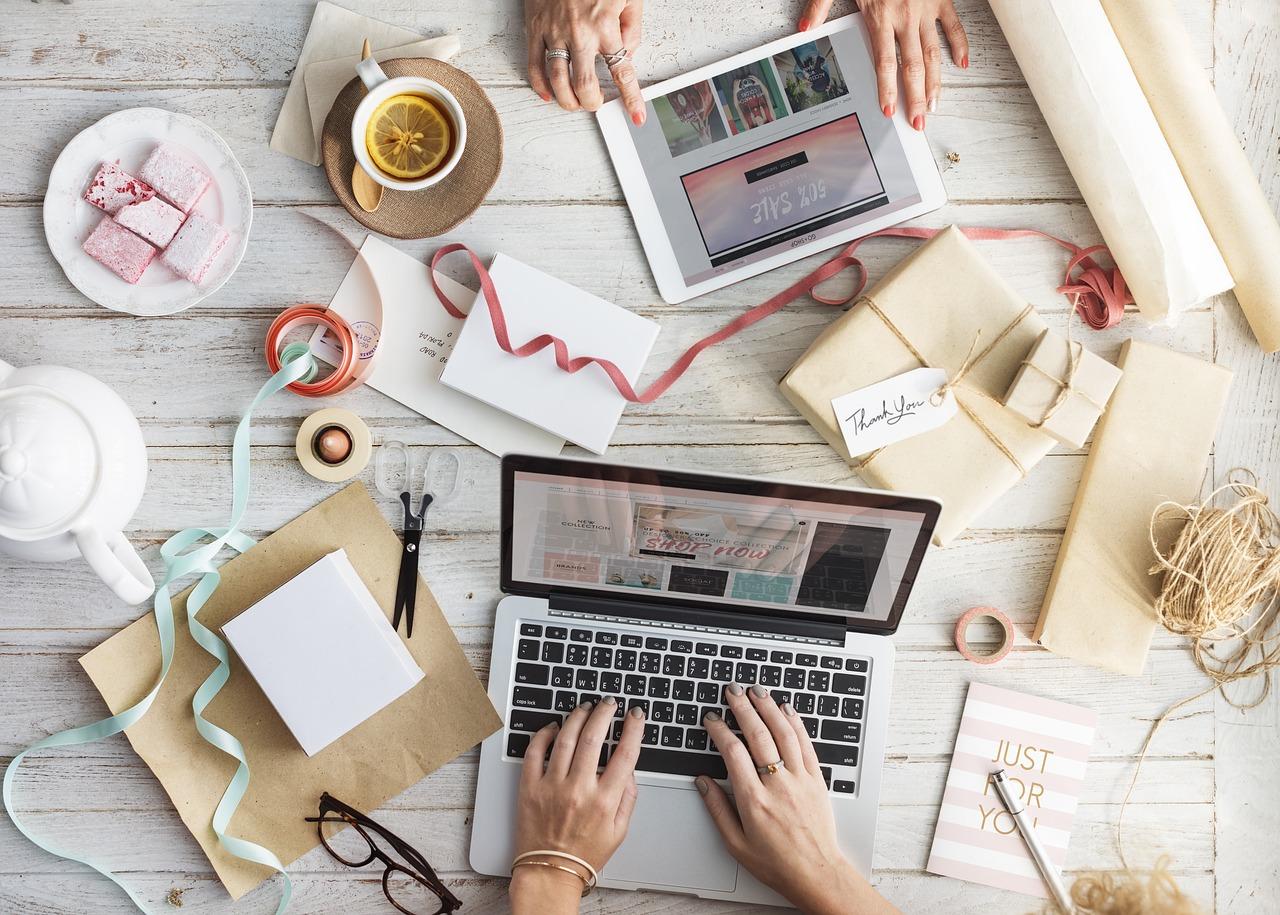 freelance graphic design rates work