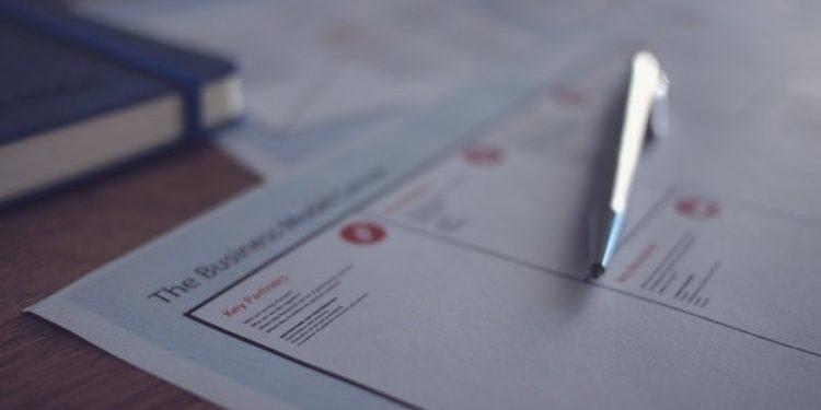 proposal principles ppc clients