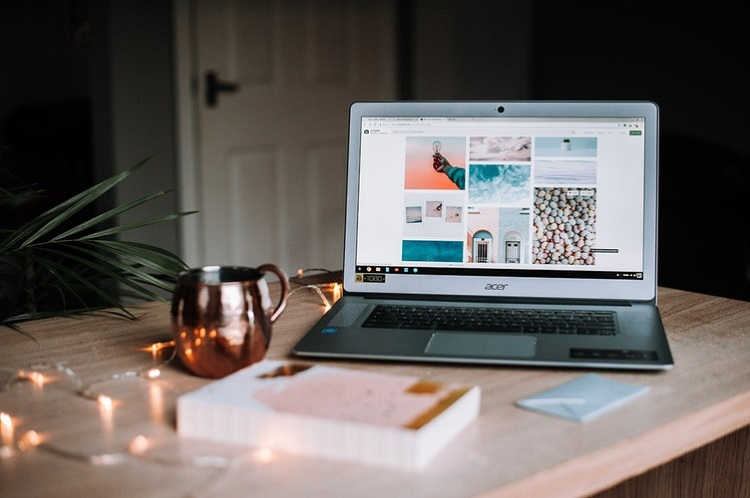 Freelance Business portfolio
