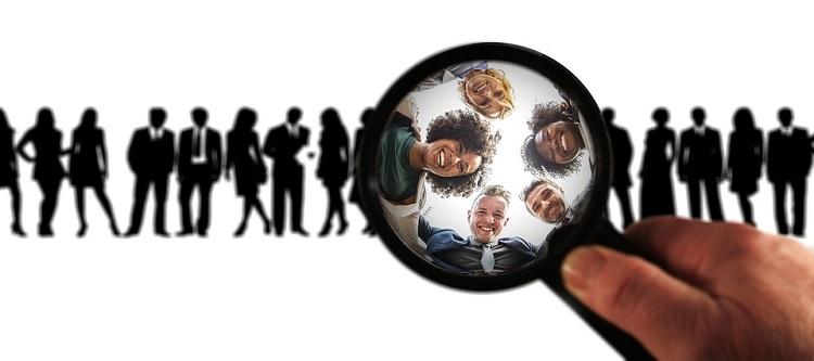 Freelance Business customers