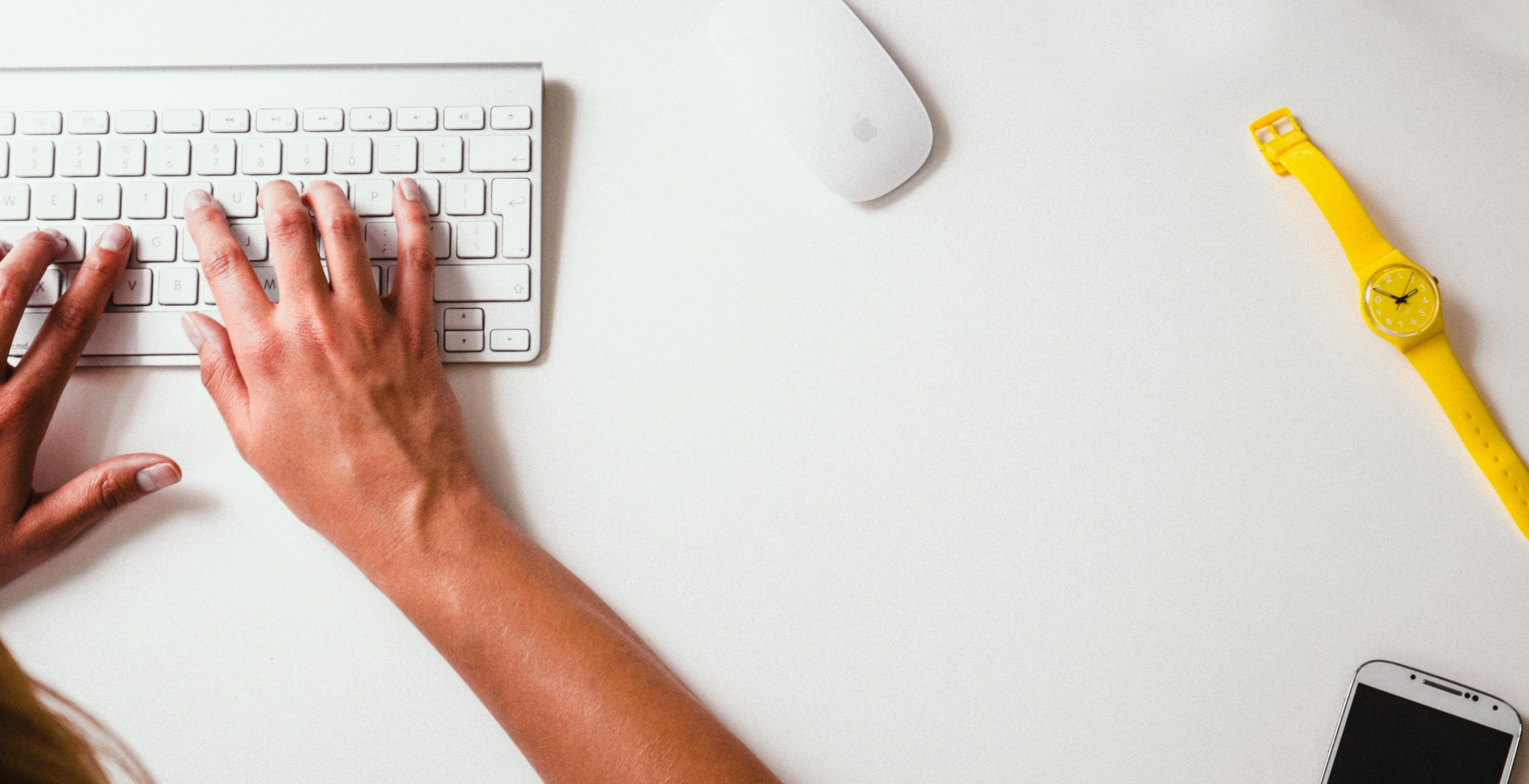 ranking freelance website