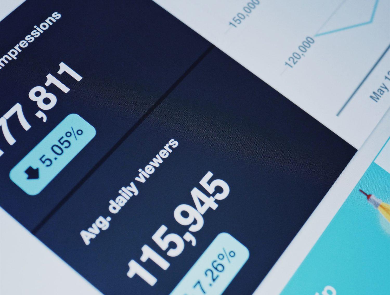 ecommerce virtual assistants ppc