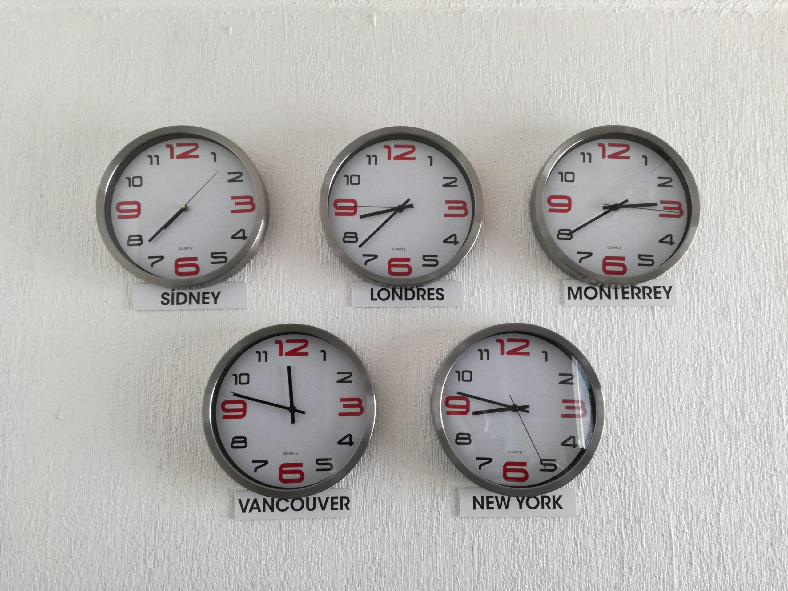 hiring seo time zone