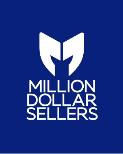 million dollar sellers-400x500