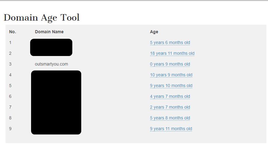 rank website hire seo expert