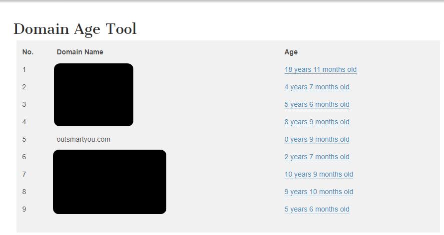rank website seo expert Philippines