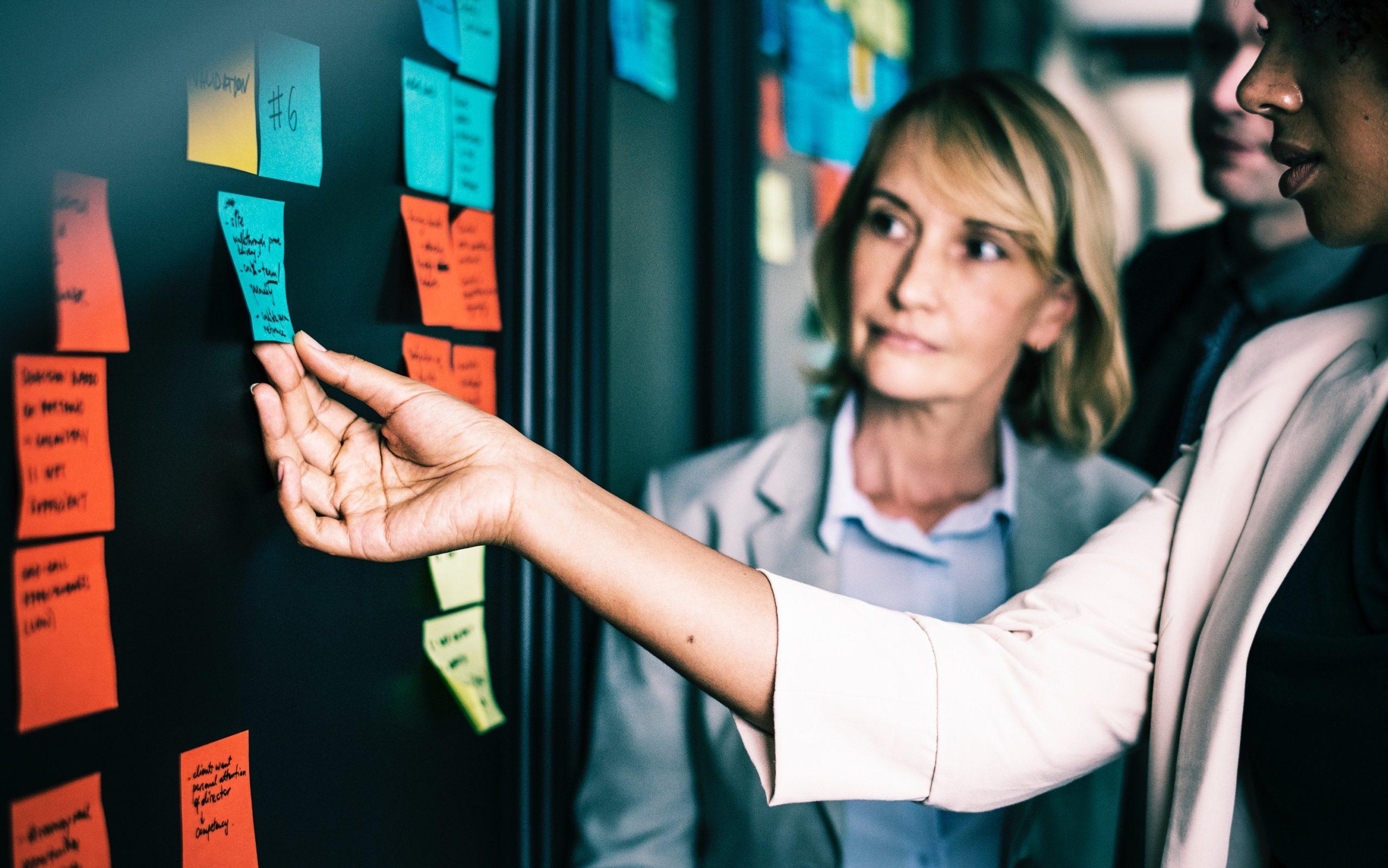 tasks hiring agencies