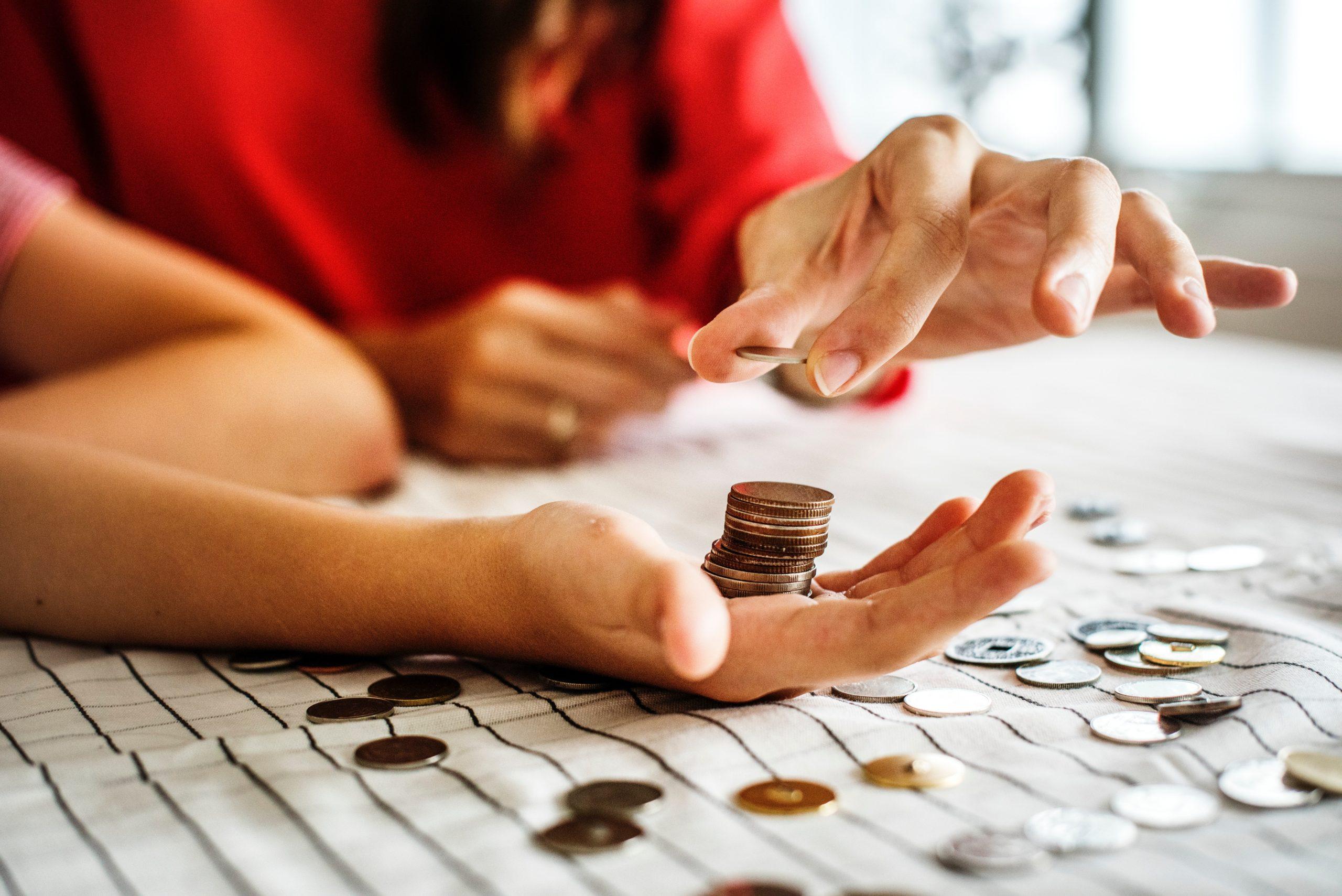 affordable tasks budget