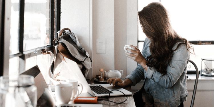 hire a freelancer