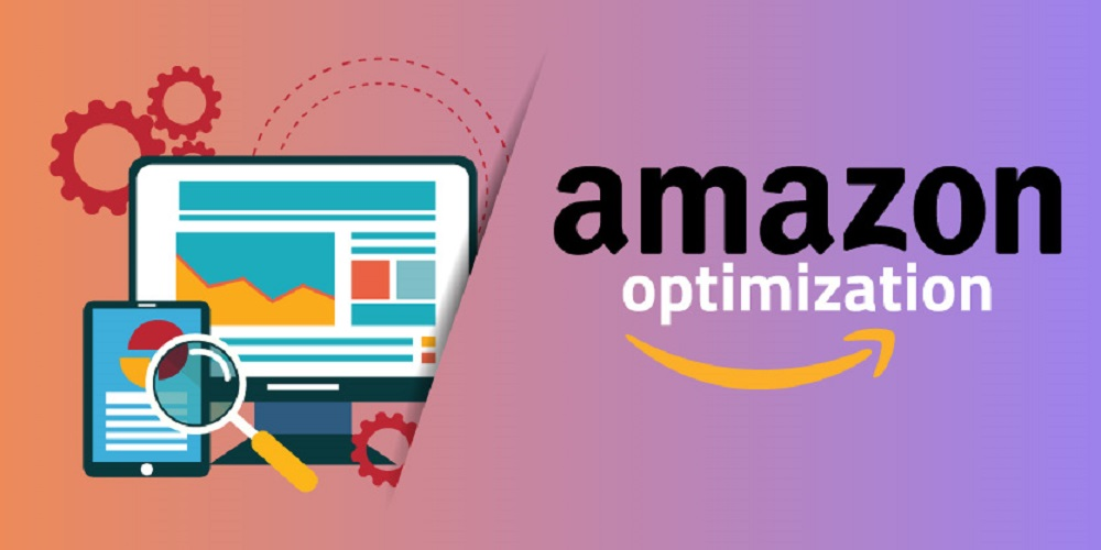 hottest ecommerce Amazon optimization Skill