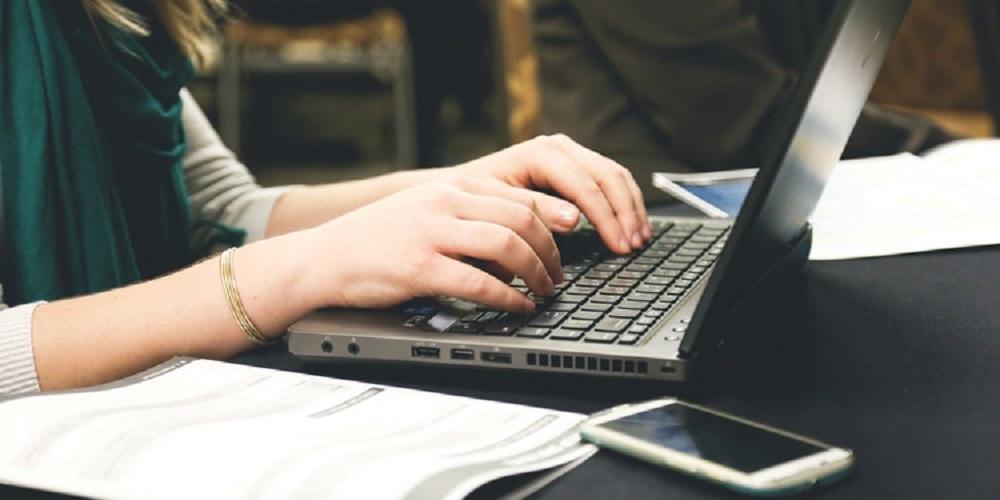Hottest ecommerce Writing Skills