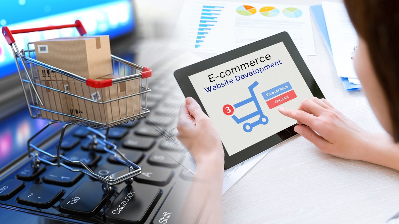 hottest ecommerce Online advertising and marketing Skills
