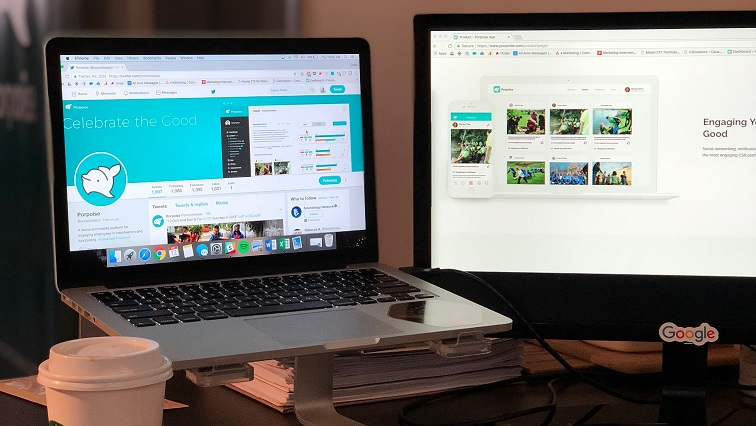 Web Content freelancer