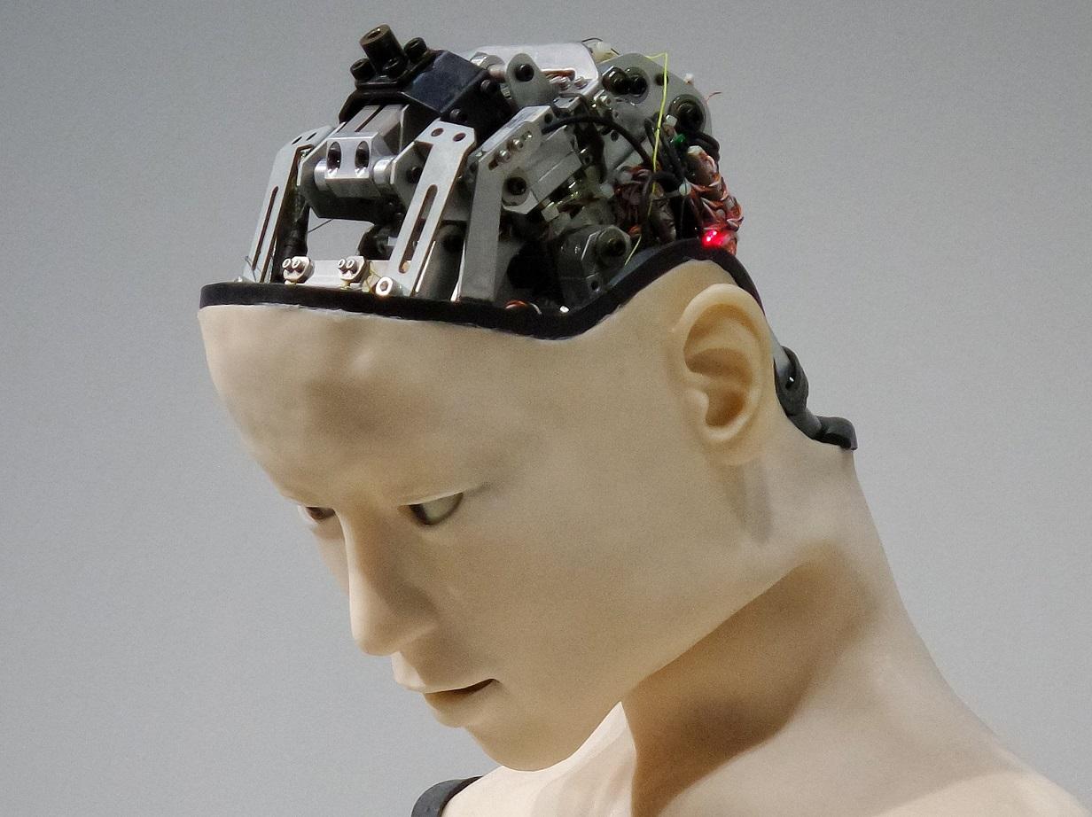 Freelance Tech Skills AI