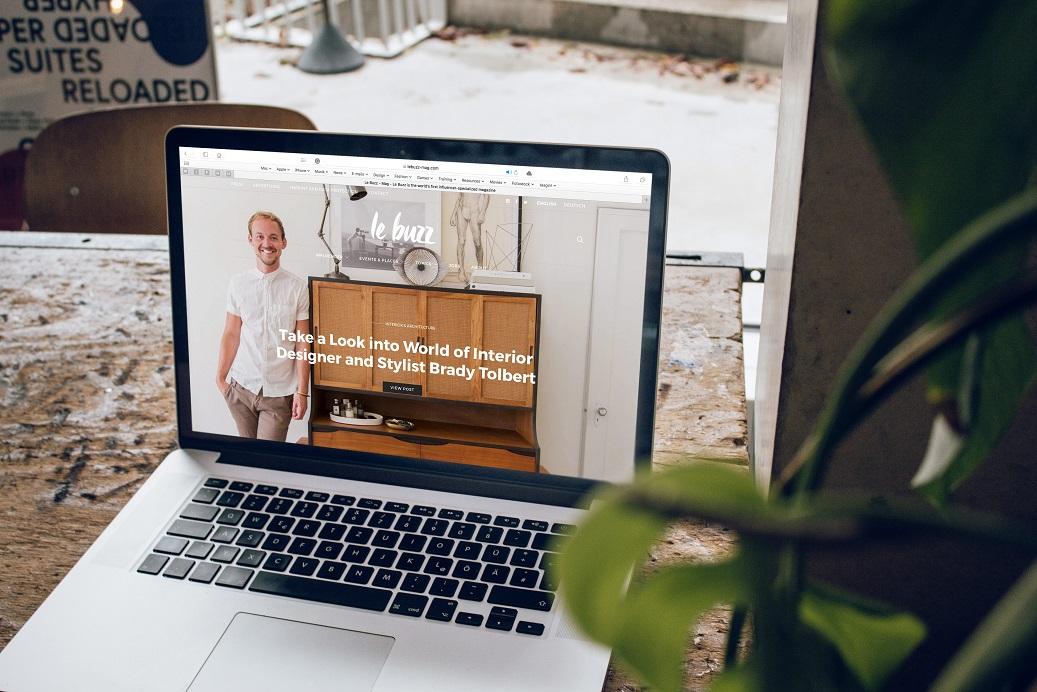 get freelance clients portfolio