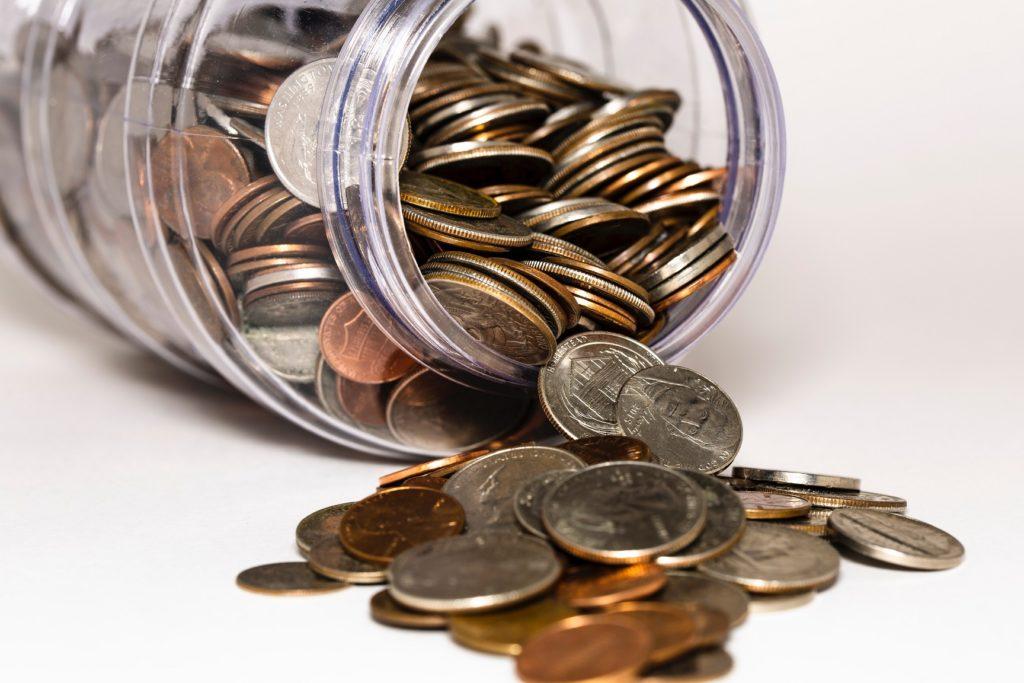 Hiring Freelancers budget