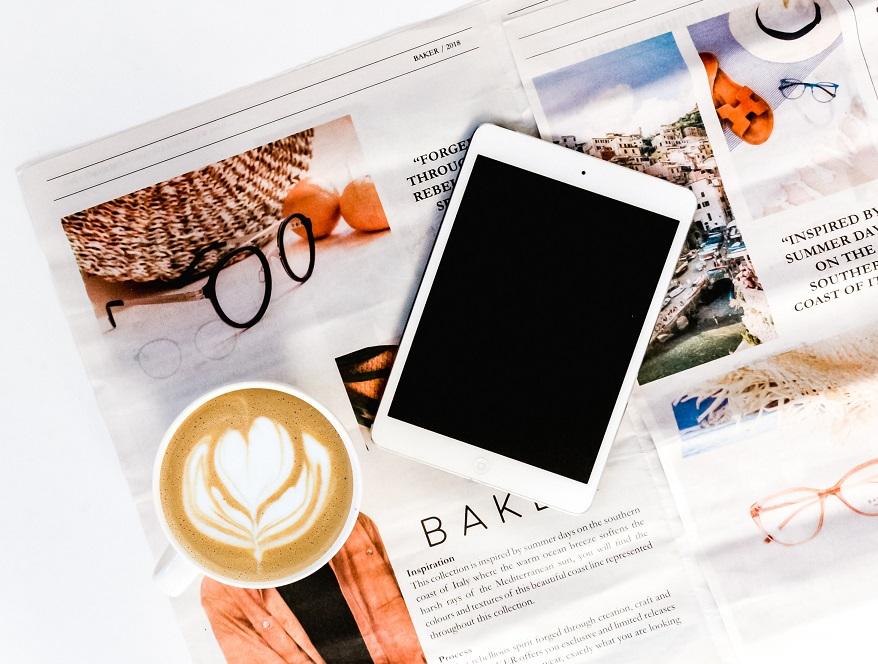 graphic design freelancer experts