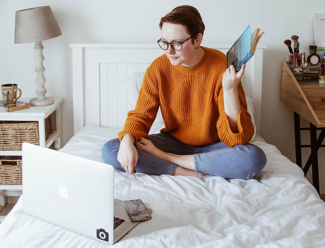 get freelance clients flexible