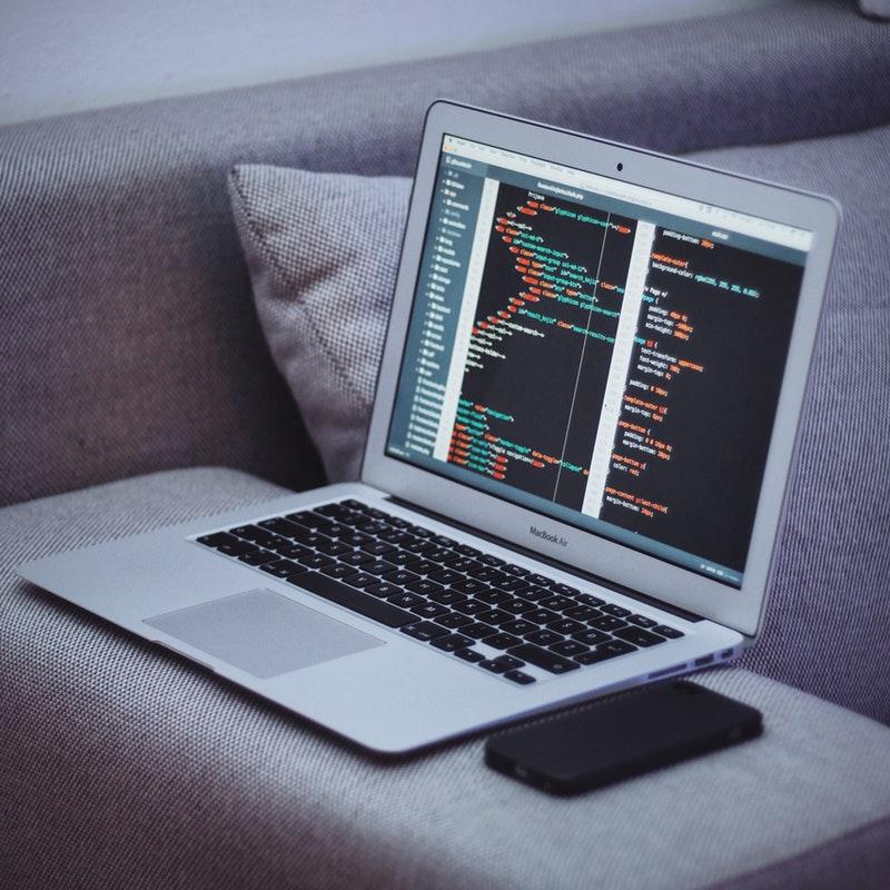 hottest ecommerce web development and design Skills