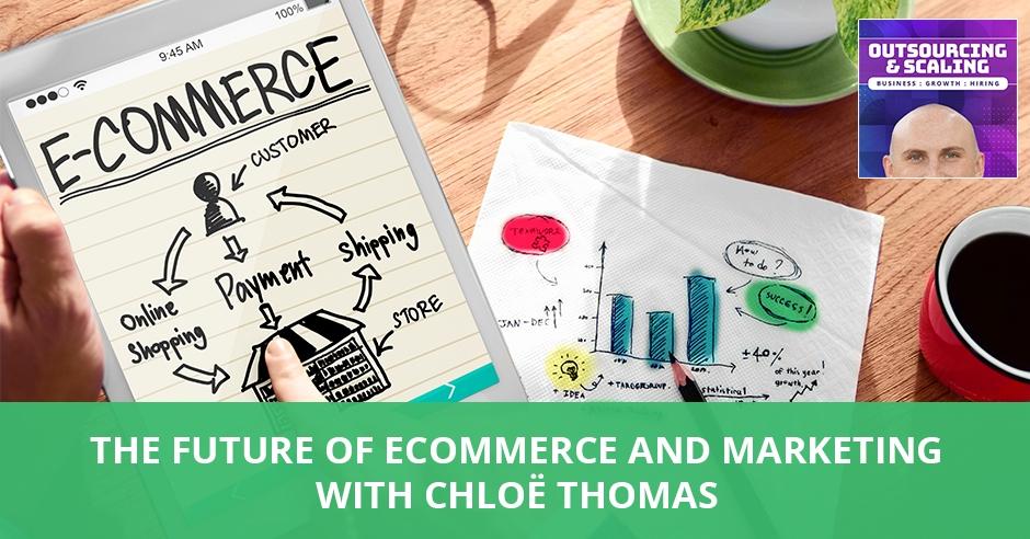 OAS 11 | eCommerce