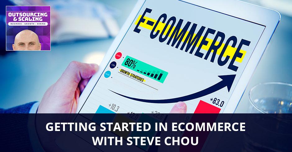 OAS 12 | eCommerce