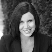 Michelle Ellis, co-owner of Orapin Marketing + Public Relations