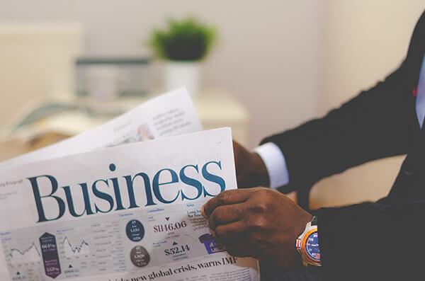 OAS 2   Rapid Revenue Generation