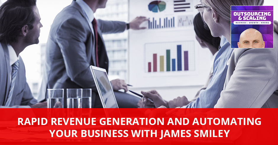 OAS 2 | Rapid Revenue Generation