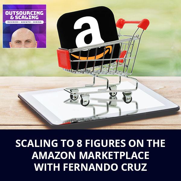 OAS 3 | Scaling On Amazon