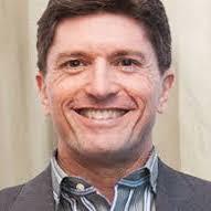 Eric Raab, CEO of Yodle