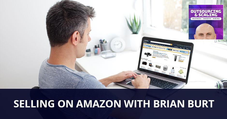 OAS 4 | Amazon