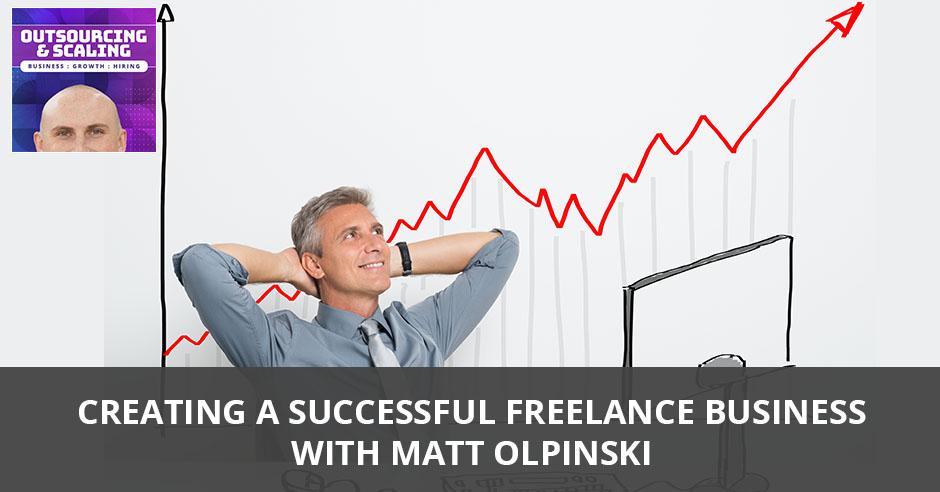 OAS 07 | Freelance Business