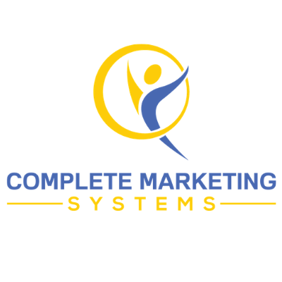 Complete-Marketing-Systems-Loik-400x400
