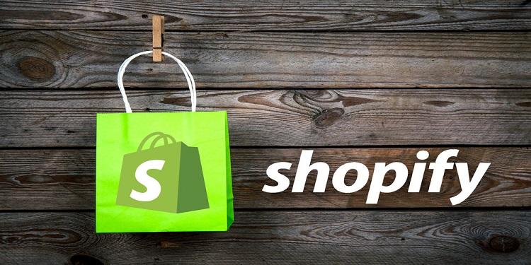 shopify freelancer