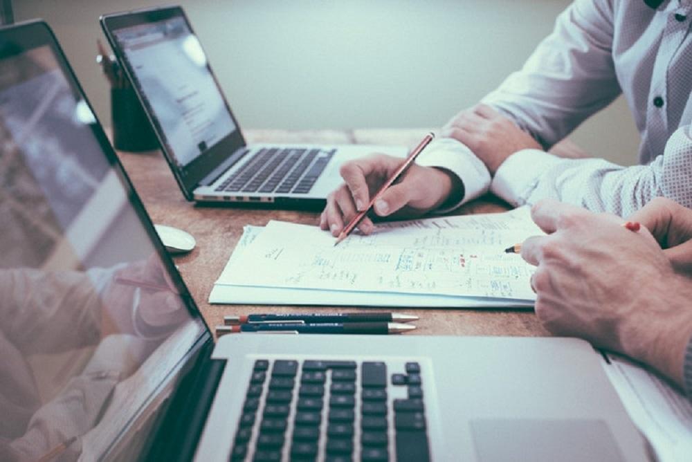 Understanding and Interpreting Financial Reports