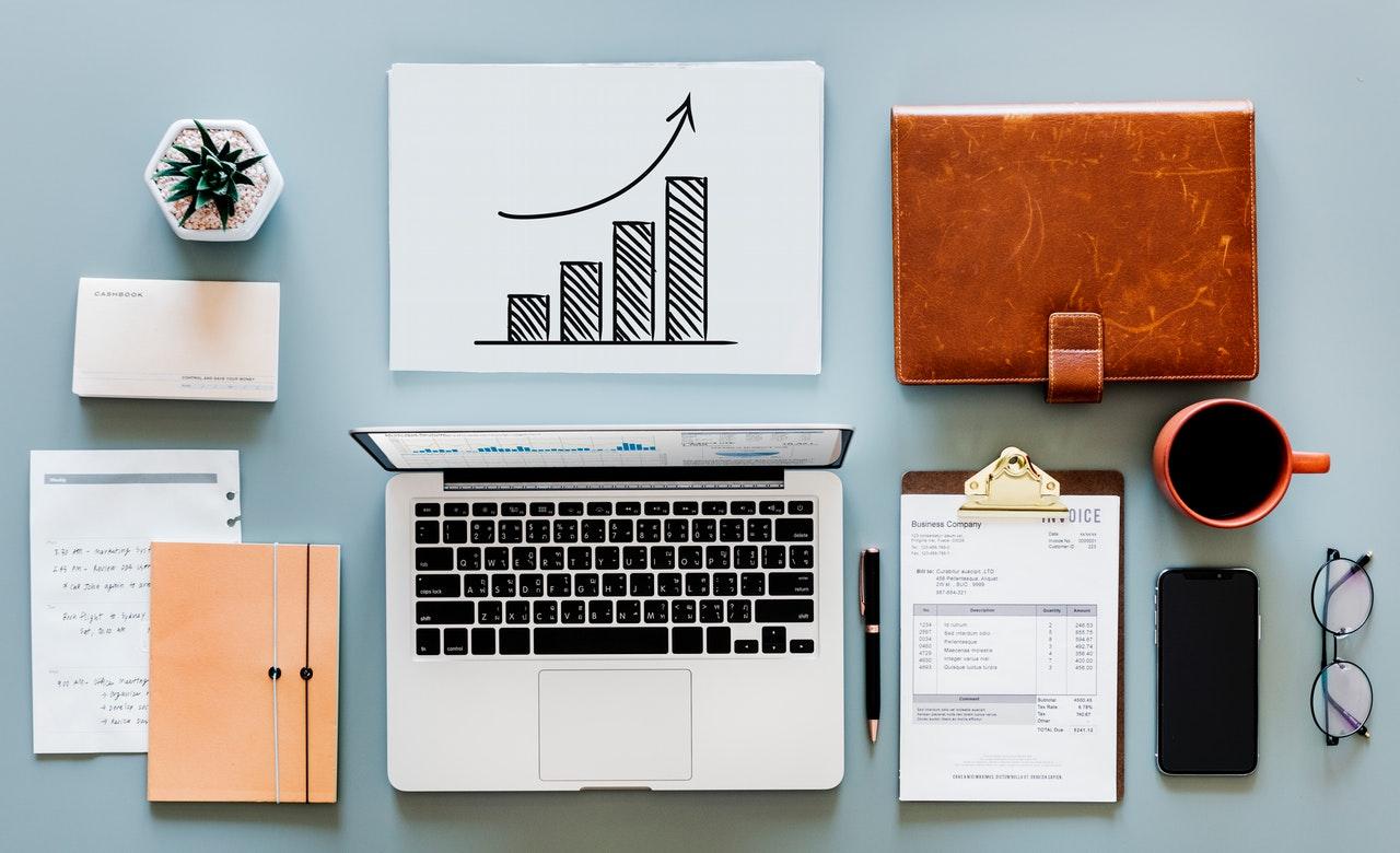 automate amazon accounting tech stack