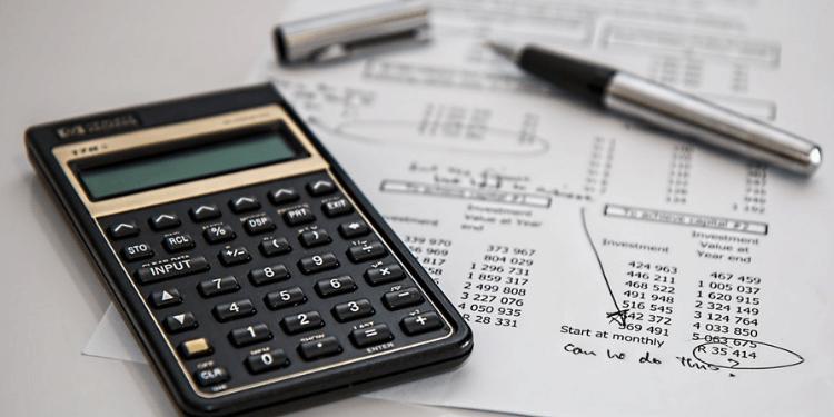 automate amazon accounting