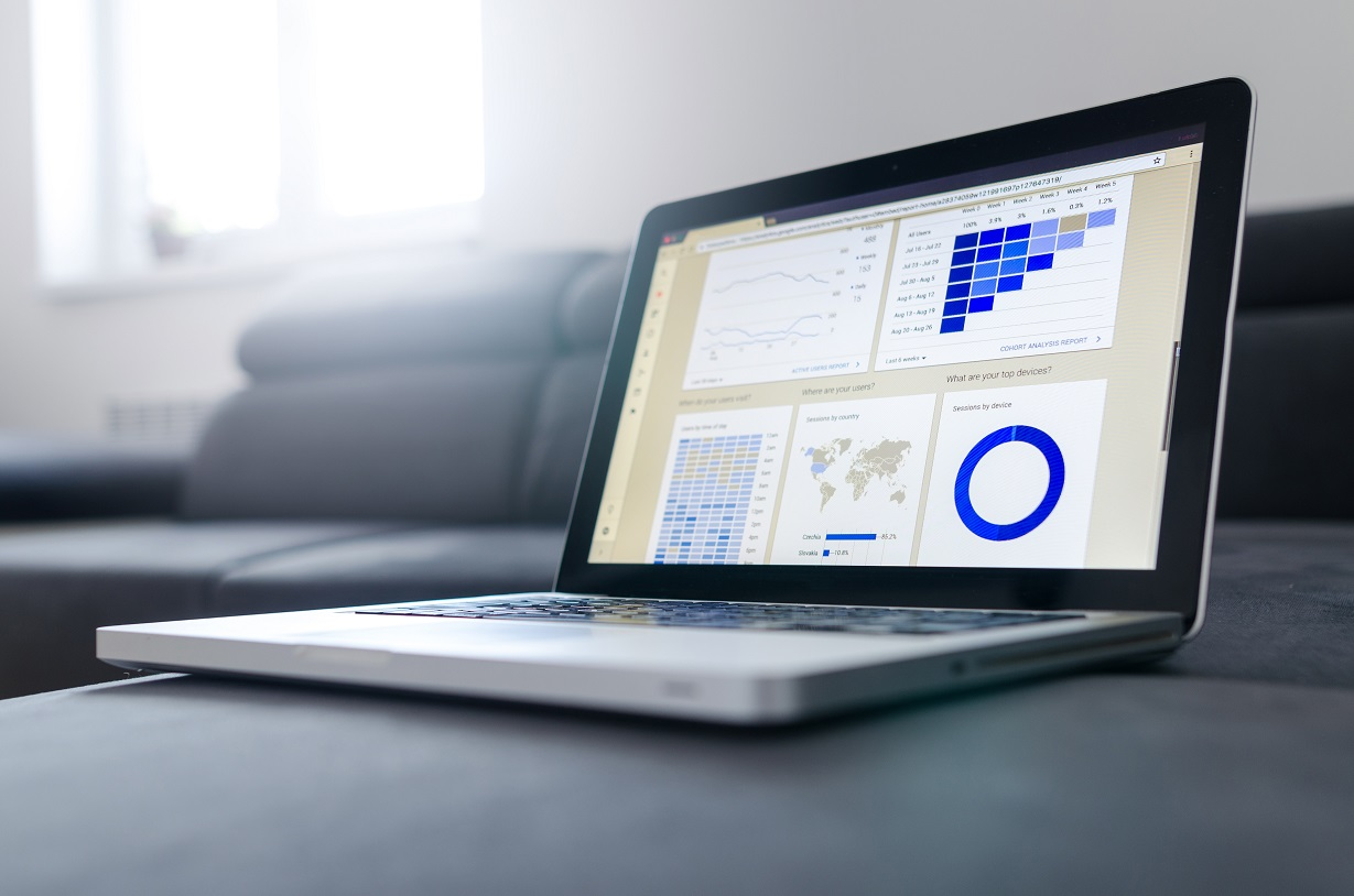 automate amazon accounting revenue