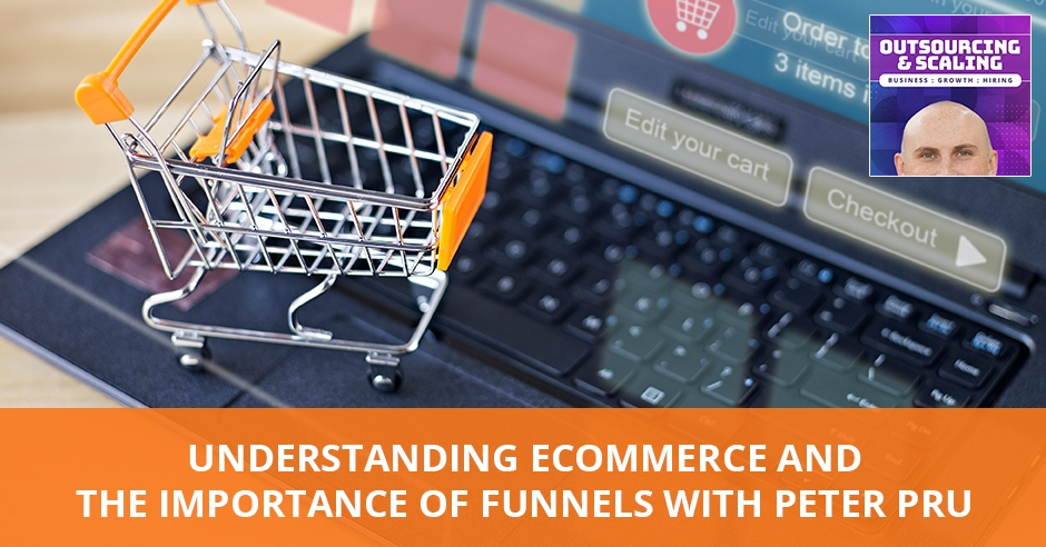 OAS 16   eCommerce And Funnels