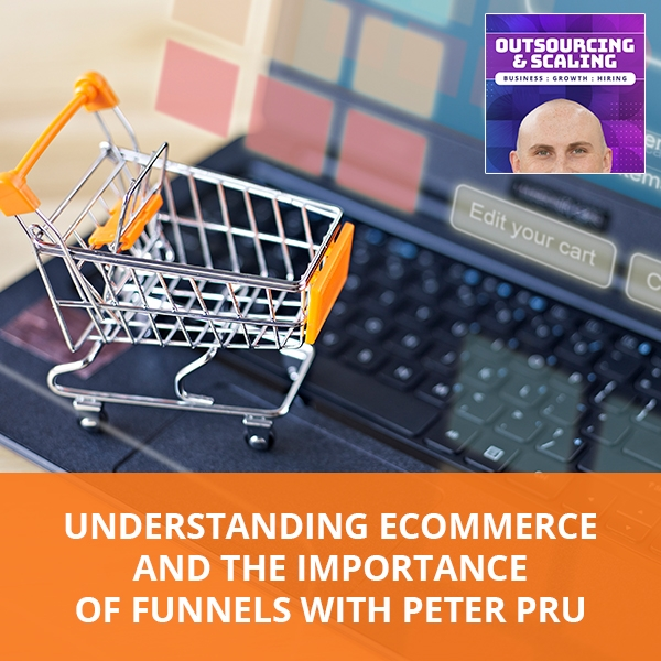 OAS 16 | eCommerce And Funnels
