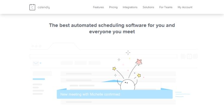 improve client meetings