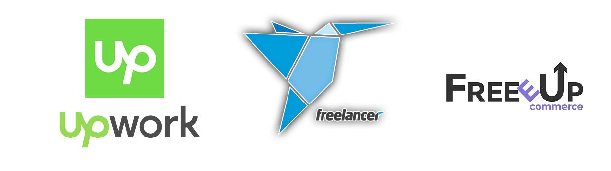 freelance market place
