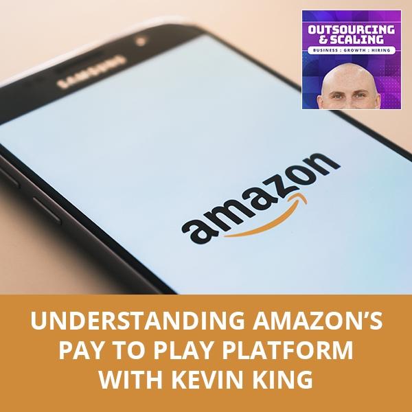 OAS 22 | Amazon PPC