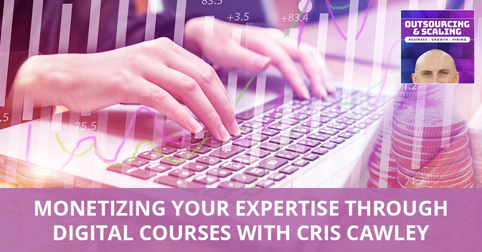 OAS 23 | Digital Courses