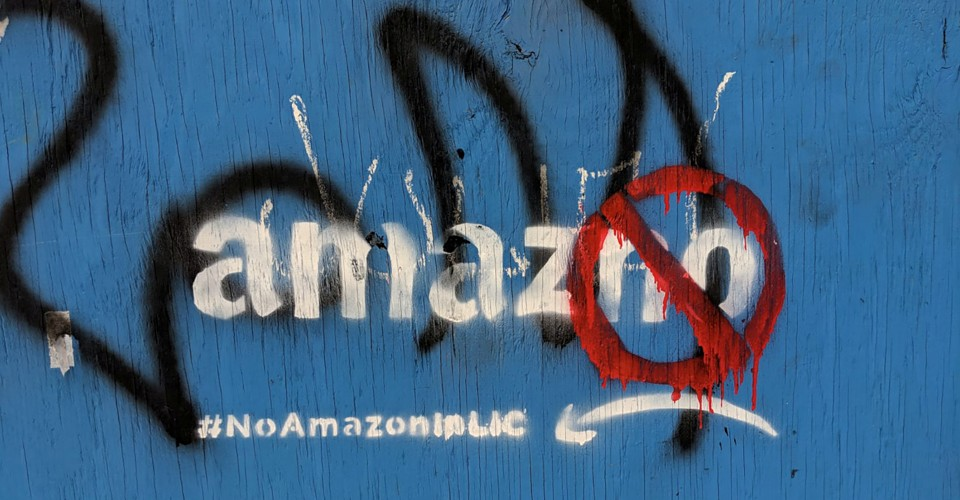 Amazon Listing Specialist