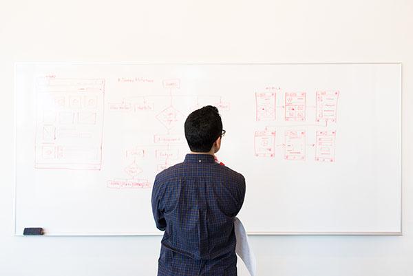 OAS 31 | LinkedIn For Business Building