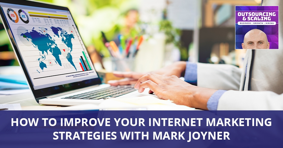 OAS 40 Mark | Internet Marketing