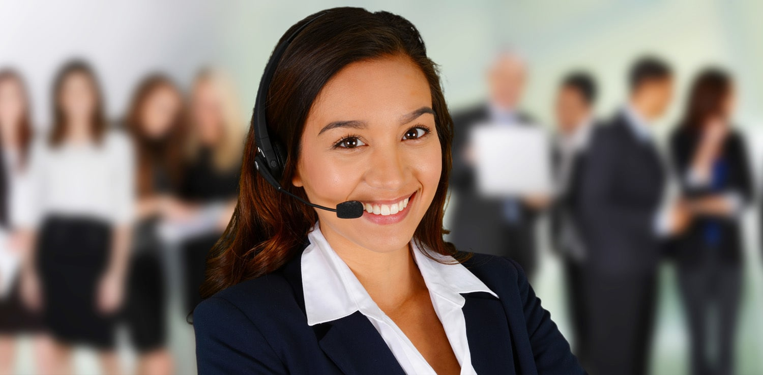 virtual assistant Philippines
